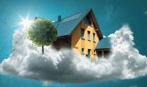проекты домов в Запорожье